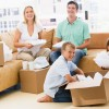 Family Movers Tips