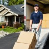 Toronto Movers : Ensure you get the best moving service
