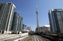 Toronto Condo Movers